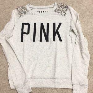 Victoria Secret Pink Bundle